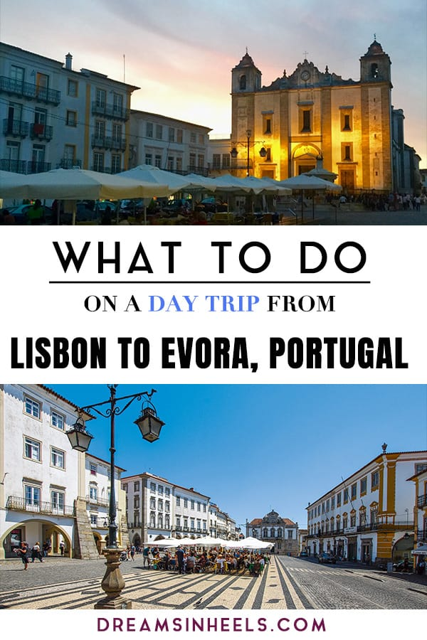What-to-do-on-a-day-trip-from-Lisbon-to-Evora-Portugal