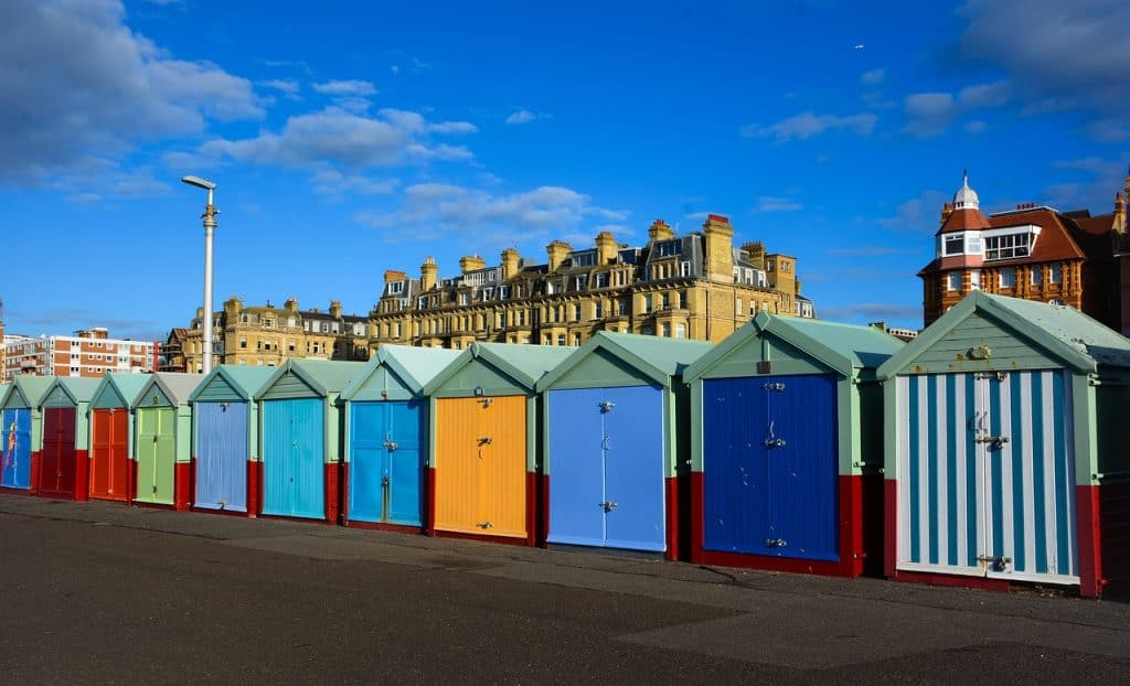 best-activities-in-brighton-uk-travel
