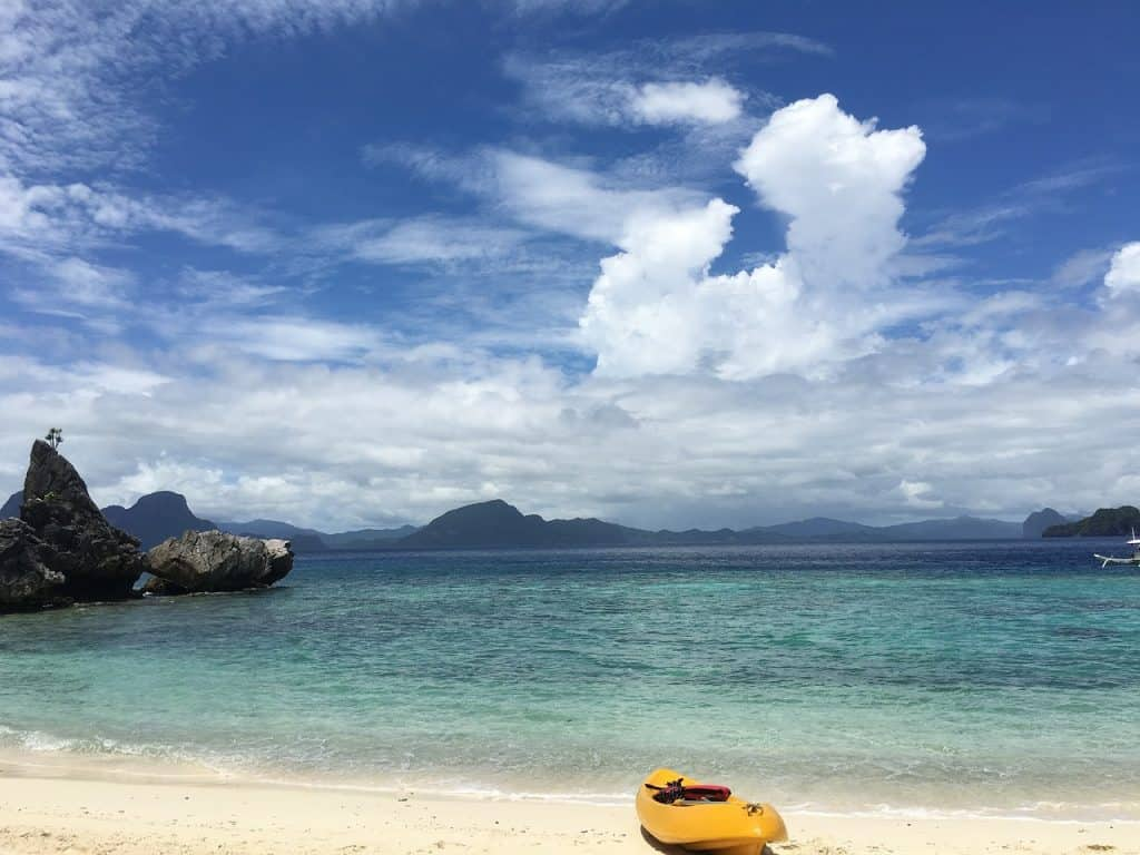 best-beaches-in-palawan-philippines-travel