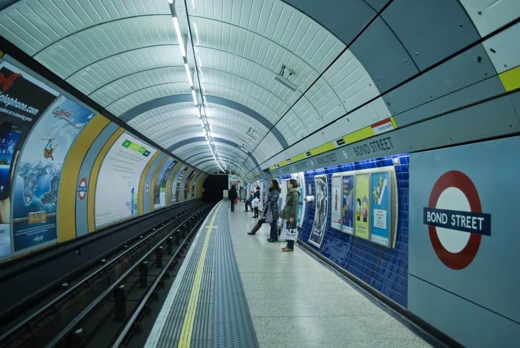 bond-street-best-shopping-in-london