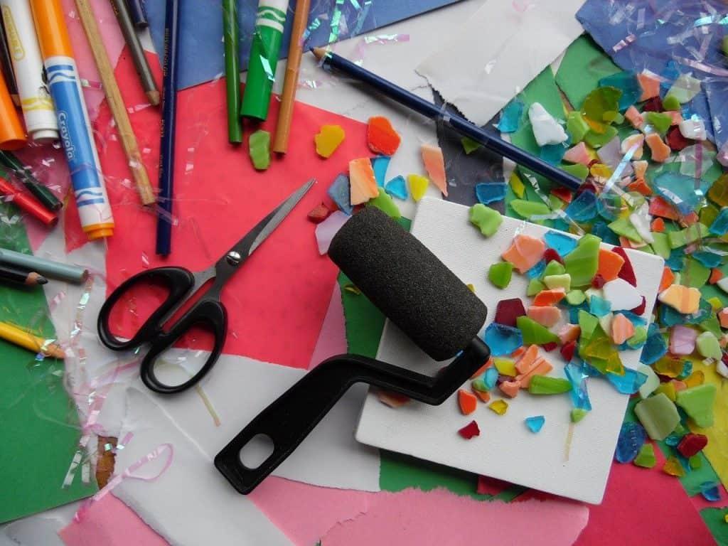 diy-craft-home-art