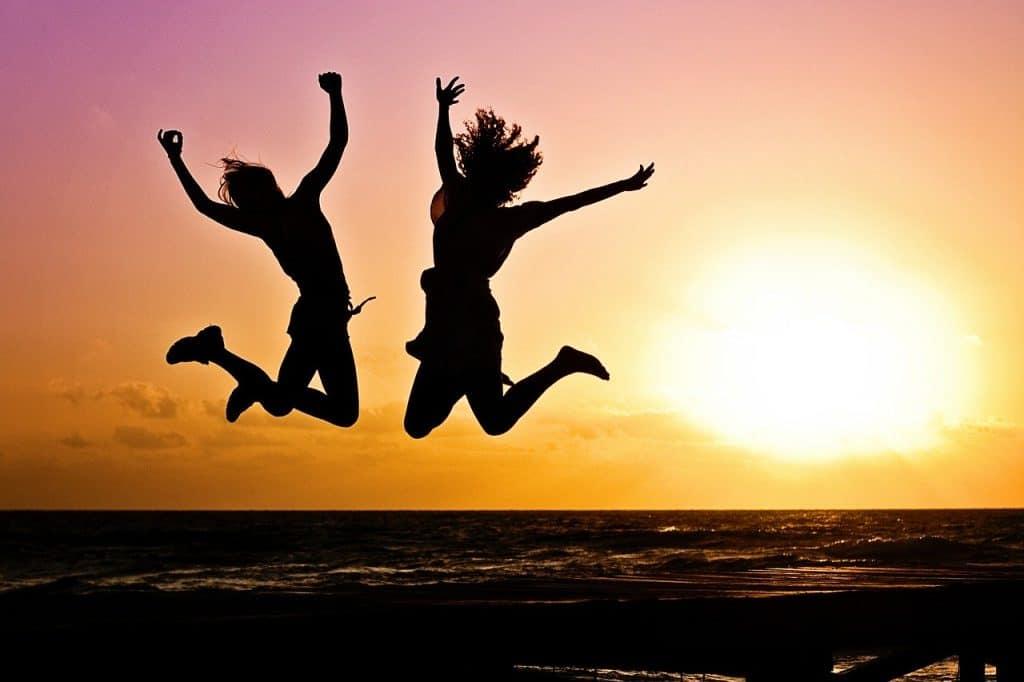 happiness-joy-jumping