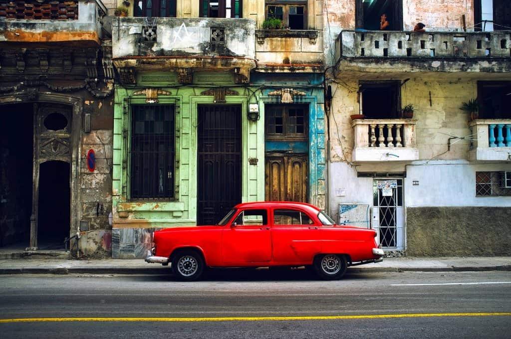 havana-studying-abroad-in-cuba