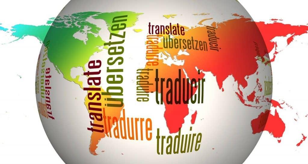 learn-new-language