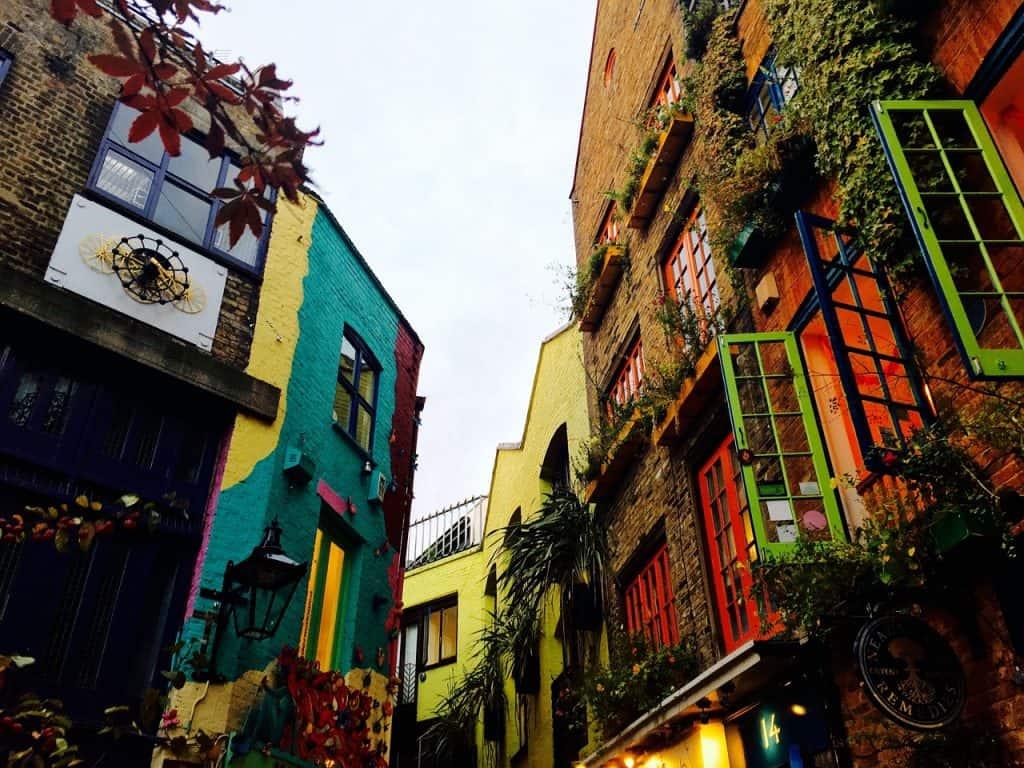 london-covent-garden-uk