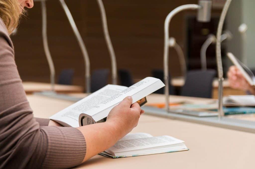 prepare-study-to-read