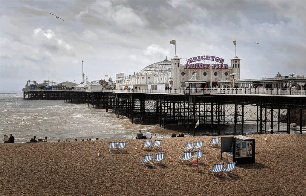 top-brighton-activities-things-to-do-in-brighton-uk