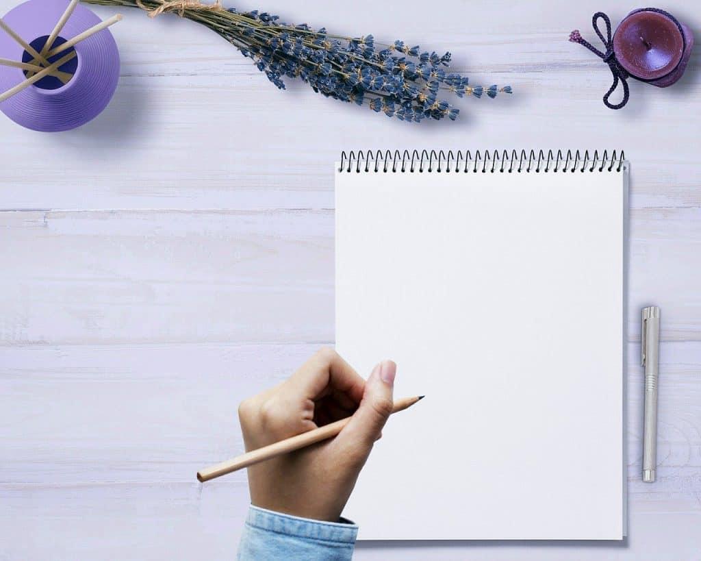 write-letter-postcard-old-school